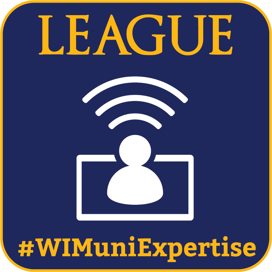 WIMuniExpertise Fun Logo