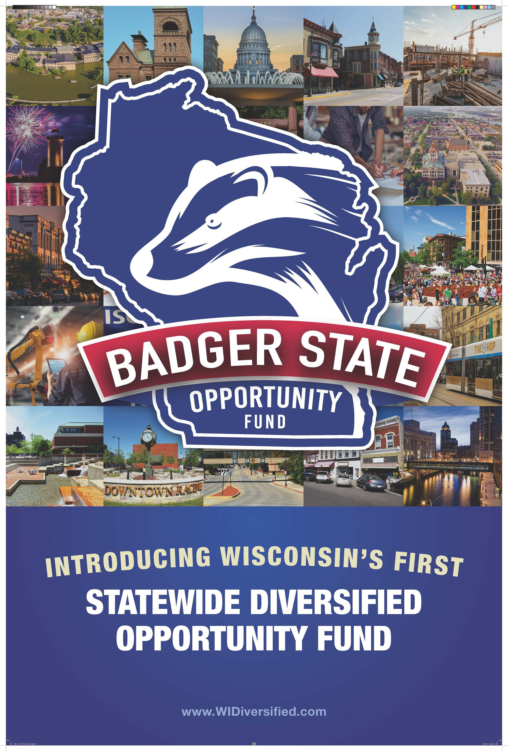 Badger State Opportunity Fund Poster-Compressed